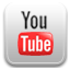 Subscribe to La Placa Jewelers's Youtube channel